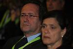 ASSEMBLEA NAZIONALE PARTITO DEMOCRATICO<br /> FIERA DI ROMA - 2009