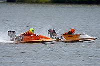 6-P, 44-E   (Outboard Hydroplane)