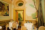 Vecchia Roma Restaurant, Rome, Italy, Europe