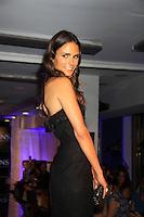 09-06-12 Jordana Brewster Dallas & ATWT - Lisa Vanderpump Housewives Bev Hills Felix Mercado Fashion