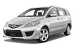 Mazda Mazda5 MPV 2008