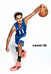NBA ALLSTAR TRAE YOUNG ZAMST SOCIAL