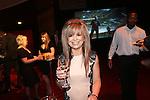 Wales Sport Awards 2013<br /> Nicky Morris<br /> 09.11.13<br /> ©Steve Pope-SPORTINGWALES