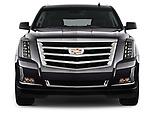 2015 Cadillac Escalade 4A