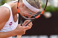 20160512 Tennis Internazionali BNL d'Italia