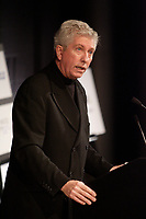 Gilles Duceppe, Leader of the Bloc Quebecois<br />