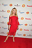 Womans Day Red Dress Awards TwinImages_Feb 4, 2020