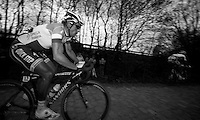 Paris-Roubaix 2012 ..Sylvain Chavanel