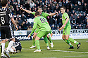14/11/2010   Copyright  Pic : James Stewart.sct_jspa005_st_mirren_v_celtic  .::  GARY HOOPER STARTS TO CELEBRATE AFTER HE SCORES CELTIC'S LATE WINNER ::.James Stewart Photography 19 Carronlea Drive, Falkirk. FK2 8DN      Vat Reg No. 607 6932 25.Telephone      : +44 (0)1324 570291 .Mobile              : +44 (0)7721 416997.E-mail  :  jim@jspa.co.uk.If you require further information then contact Jim Stewart on any of the numbers above.........