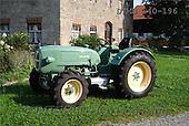 Gerhard, MASCULIN, tractors, photos(DTMB140-196,#M#) Traktoren, tractores