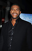 """Tyler Perry ..arriving at The Special Screening of """"Tyler Perry's The Family That Preys"""" on September 8, 2008 at The AMC Loews Lincoln Center in New York City. ....Robin Platzer, Twin Images"""