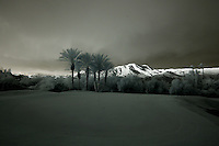 PGA West