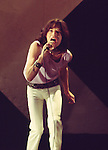 Rolling Stones 1971 Mick Jagger on Top Of The Pops