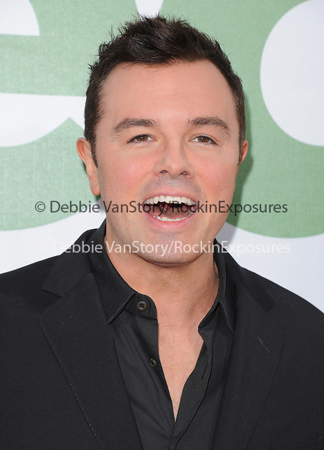 Seth MacFarlane at The Universal Pictures' L.A. Premiere of TED held at The Grauman's Chinese Theatre in Hollywood, California on June 21,2012                                                                               © 2012 Hollywood Press Agency