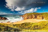 Tom Mackie, LANDSCAPES, LANDSCHAFTEN, PAISAJES, FOTO, photos,+Atlantic Ocean, Atlantic coast, County Donegal, EU, Eire, Europa, Europe, European, Ireland, Irish, Tom Mackie, bay, beach, b+eaches, coast, coastline, coastlines, horizontal, horizontals, landscape, landscapes, natural landscape, nobody, sea,Atlantic+Ocean, Atlantic coast, County Donegal, EU, Eire, Europa, Europe, European, Ireland, Irish, Tom Mackie, bay, beach, beaches,+coast, coastline, coastlines, horizontal, horizontals, landscape, landscapes, natural landscape, nobody, sea+,GBTM190596-1,#L#, EVERYDAY ,Ireland