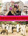 Auteurs:<br /> -Photos de Christophe Géral.<br /> -Légendes de Pierre Josse<br /> Editeur: le Chêne.<br /> Parution: Octobre 2008.