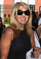 Christie Brinkley,  9-14-09, Photo By John Barrett/PHOTOlink