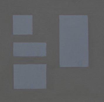 Acrylic/ Canvas