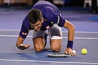 20160131 Tennis Australian Open