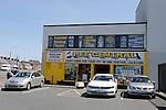 Pet Central Drogheda