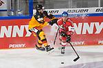 Eishockey: Deutschland – Tschechien am 01.05.2021 in der ARENA Nürnberger Versicherung in Nürnberg<br /> <br /> Deutschlands Marco Nowak (Nr.11) gegen Tschechiens Ondrej Beranek (Nr.8)<br /> <br /> Foto © Duckwitz/osnapix/PIX-Sportfotos *** Foto ist honorarpflichtig! *** Auf Anfrage in hoeherer Qualitaet/Aufloesung. Belegexemplar erbeten. Veroeffentlichung ausschliesslich fuer journalistisch-publizistische Zwecke. For editorial use only.