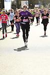 2020-03-08 Cambridge Half 190 AW Finish