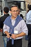 WALTER VERRINI<br /> MANIFESTAZIONE PER LA LIBERTA' DI STAMPA PROMOSSA DAL FNSI<br /> PIAZZA DEL POPOLO ROMA 2009