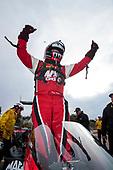 top fuel, Doug Kalitta, Mac Tools, victory, celebration