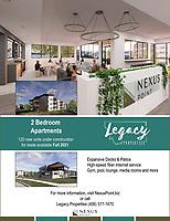 Nexus Point - Legacy Properties