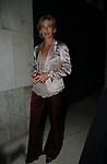 """SOFIA D'ASBURGO<br /> VERNISSAGE """"ROMA 2006 10 ARTISTI DELLA GALLERIA FOTOGRAFIA ITALIANA"""" AUDITORIUM DELLA CONCILIAZIONE ROMA 2006"""