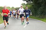 2016-09-18 Run Reigate 122 SB