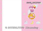 Alfredo, BABIES, paintings, BRTOLP13797,#B# bébé, illustrations, pinturas