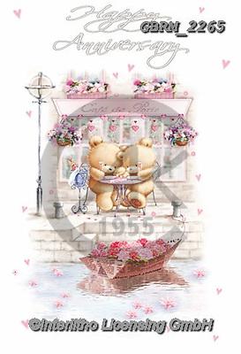 Roger, WEDDING, HOCHZEIT, BODA, paintings+++++,GBRM2265,#w#, EVERYDAY