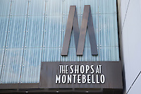 The Shops at Montebello Chinese New Year 2017 Celebration