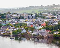 Kinsale and County Cork