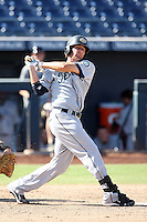 Nate Tenbrink - Peoria Javelinas - 2010 Arizona Fall League.Photo by:  Bill Mitchell/Four Seam Images..