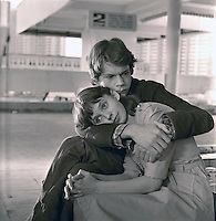 Вам и не снилось... (1980)