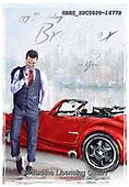 ,sports car