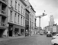 Lange Gasthuisstraat