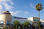 6.14.12 | Container Store - VIP Grand Opening Party | El Segundo CA