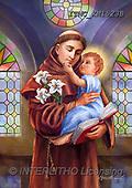 Marcello, EASTER RELIGIOUS, OSTERN RELIGIÖS, PASCUA RELIGIOSA, paintings+++++,ITMCXM1523B,#ER#, EVERYDAY