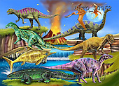 Alfredo, CUTE ANIMALS, puzzle, paintings(BRTO50962,#AC#) illustrations, pinturas, rompe cabeza