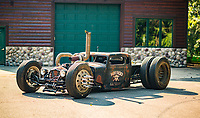 08-01-19 Hot Rod Factory Minneapolis commercial photographer