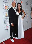 Russell Simmons, Shannon Elizabeth at The Pre-GRAMMY Gala & Salute to Industry Icons with Clive Davis Honoring Lucian Grainge held at The Beverly Hilton Hotel in Beverly Hills, California on January 25,2014                                                                               © 2014 Hollywood Press Agency
