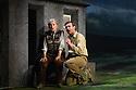 Peter Gynt, National Theatre of Great Britain, Festival Theatre, Edinburgh, EIF 2019