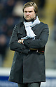 11/01/2011   Copyright  Pic : James Stewart.sct_jsp010_falkirk_v_partick_th   .:: FALKIRK MANAGER STEVEN PRESSLEY ::.James Stewart Photography 19 Carronlea Drive, Falkirk. FK2 8DN      Vat Reg No. 607 6932 25.Telephone      : +44 (0)1324 570291 .Mobile              : +44 (0)7721 416997.E-mail  :  jim@jspa.co.uk.If you require further information then contact Jim Stewart on any of the numbers above........