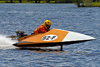 82-F   (Outboard Runabouts)