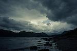 Derwent Water, Lake District, Cumbria