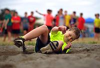 160222 College Sport - Kuranui College Athletics