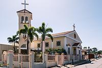 Vieques #puertorico #porlasplazas #streets #streetphotography #documentaryphotography